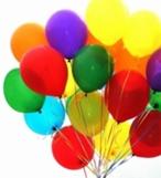 Персональный сайт - Смс привітання з днем народження
